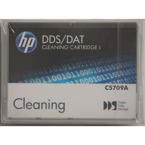 HPヒューレットパッカード DAT/DDS クリーニングカートリッジ(未開封新品)