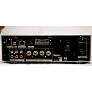 SONY  ソニー ハードディスクオーディオプレーヤーシステム HAP-S1  (極美品中古)|kwanryudodtcom|02