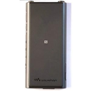 SONY  ソニー ウオークマン NW-ZX300/ブラック/65GB  (新同美品)|kwanryudodtcom|03