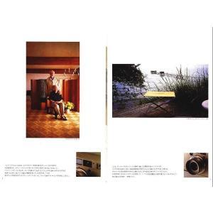 CONTAX コンタックス TiX のカタログ(美品中古) kwanryudodtcom 02