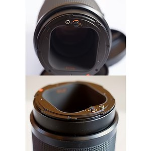 【送料無料】HasselBlad Sonnar CF250mm f5.6(極美品中古)|kwanryudodtcom|03