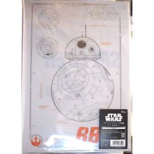 Star Wars「スターウオーズ/フォースの覚醒」フレーム切手Set(未開封新品) kwanryudodtcom 02