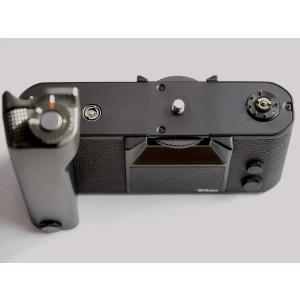 Nikon  ニコン F3用 モータードライブ MD-4 (極美品)|kwanryudodtcom|06
