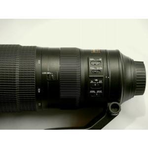 【送料無料】Nikon ニコン AF-S Nikkor 200〜500mm F5.6E ED VR(新同)|kwanryudodtcom|03