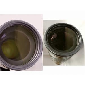 【送料無料】Nikon ニコン AF-S Nikkor 200〜500mm F5.6E ED VR(新同)|kwanryudodtcom|04