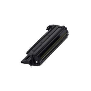 カシオ(CASIO) カラーレーザートナー N30-DSK 〔インク色:ドラムブラック専用〕 1本|kwelfare