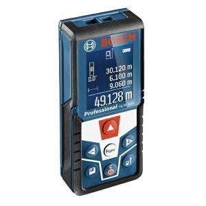BOSCH(ボッシュ) GLM500 レーザー距離計|kwelfare