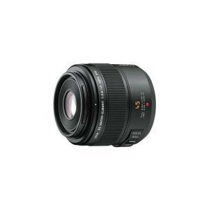 Panasonic デジカメ交換レンズ HES045 H-ES045|kwelfare