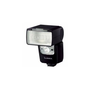 Panasonic LEDライト搭載フラッシュライト DMW-FL580L|kwelfare