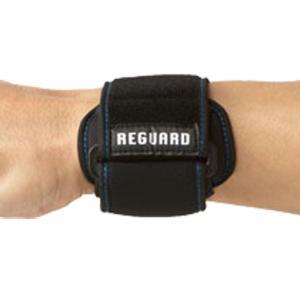 REGUARD(リガード) リストガード WR-1 LL|kwelfare