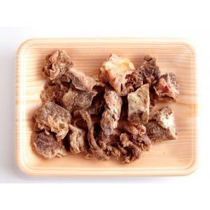 国産 ボイル 牛すじ 約150g |同梱用| 冷凍 牛肉 筋 スジ 肉 セール お中元 食べ物|kwgchi