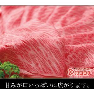 ブランド 和牛 霜降り ロース 肉 すき焼き 約500g 送料無料   肉 セール お中元 食べ物 国産 牛肉 kwgchi 06