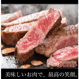 ブランド 和牛 ランプ ステーキ 肉 4枚x約100g | 送料無料 | セール お中元 食べ物 国産 牛肉|kwgchi|08