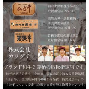 ブランド 和牛 サーロイン ステーキ 3枚x約200g | 送料無料 | セール お中元 食べ物 国産 牛肉|kwgchi|09