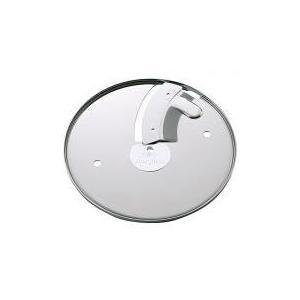 新品 FMI ロボクープ  マジミックス 5200F 対応スライス刃 2mm|kwtdi