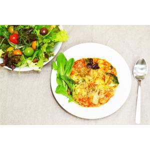 パスタ皿 スープ皿  ポーセレン 23cm (呼名22cm) Lombardi|kwtdi|04