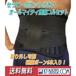 リーズナブル腰痛ベルト/キュアタイプ/スポーツ、介護者、ぎっ...