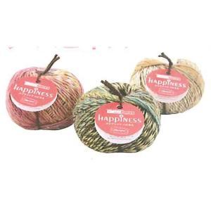 オリムパス毛糸 メイクメイクハピネス|ky-yoshikawa