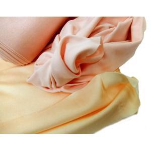 ロックンロール綿ジャージ 生地/布AN90000 綿100%約42cm巾切り開くと 約84〜85cm...