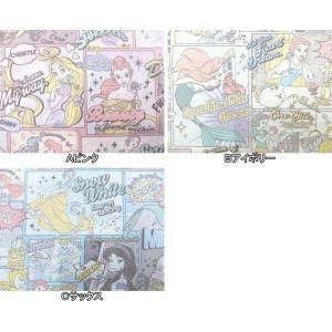 キャラクター生地 布 ディズニー プリンセス G7006 2020年 継続 入園入学 商用利用不可|ky-yoshikawa