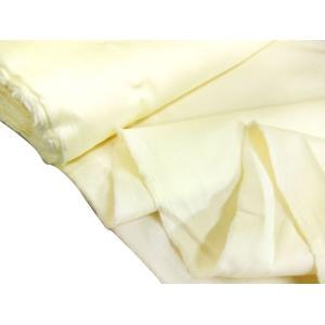 綿サテン40サテン 生地 無地5113−2巾:約110cm商用利用可能|ky-yoshikawa