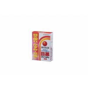 マインディ目薬(第3類医薬品)|kyhc