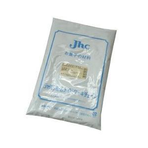 餅粉(滋賀羽二重餅米使用) (400g)