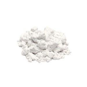 わらび餅粉 (500g)