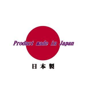伝統的工芸品 長崎べっ甲指輪 新縄 9号〜22号|kyo-megumi|06