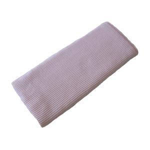 ●素材:綿97%・ポリエステル2%・ポリウレタン1% ●適応サイズ:身長:100〜110cmcm、胴...
