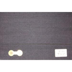 西陣織 夏物袋名古屋帯 まこと織物 紬 すくい紗八寸 花火|kyo-obi-nishijinya|05