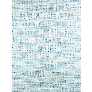 西陣織 夏物袋帯 泰生織物 夏上代袋帯 よろけ絣|kyo-obi-nishijinya|02