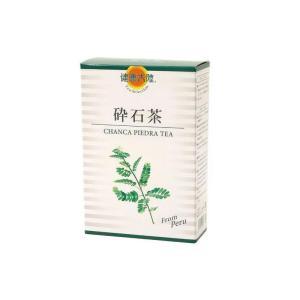 砕石茶 チャンカ ピエドラ ティー エリミドール 100g(5g×20パック)|kyodai