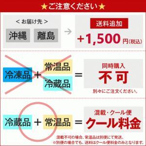 アサイー スムージー(ガラナ入り) 100g×40袋 フルッタ 冷凍 アサイーピューレ|kyodai|14