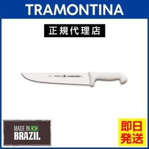 TRAMONTINA シュラスコ用ナイフ プロフェッショナル 刃渡り12インチ|kyodai