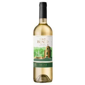TACAMA 白ワイン グラン ブランコ 750ml タカマ|kyodai