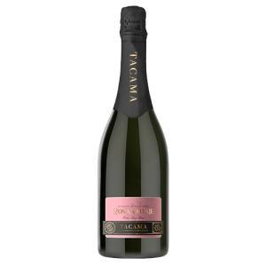 TACAMA スパークリングワイン ロゼ エスプモーソ ロサ サルバヘ 750ml タカマ|kyodai
