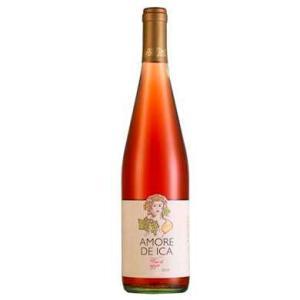 TACAMA 微発泡ワイン アモーレ デ イカ 750ml タカマ|kyodai