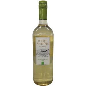 白ワイン トキアンディーノ ソーヴィニヨン・ブラン レゼルヴ|kyodai