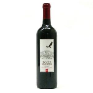 赤ワイン トキアンディーノ カベルネソーヴィニョン レゼルヴ|kyodai