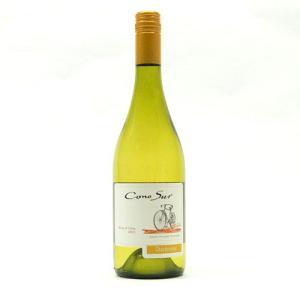白ワイン コノスル ヴァラエタル シャルドネ|kyodai