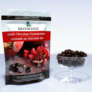 ブルックサイド ダークチョコレート ザクロ 200g ブルックサイドチョコ