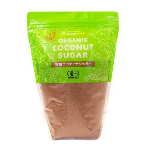 ココウェル ココナッツシュガー 1kg×2個セット ココウェルココナッツシュガー|kyodai
