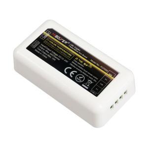 LED コントローラー 調色可能 調光可能 wifi リモコン別売り|kyodo-store