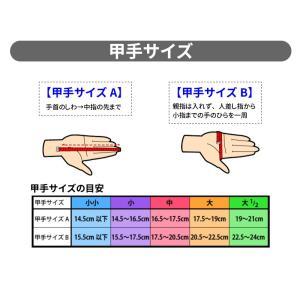 剣道 防具セット 7mm刺|kyoeikendo|08