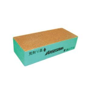ハセガワ 剣道 研磨具 竹刀削り 竹磨くん TK-8 kyoeikendo