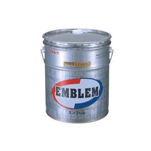 送料無料! ワックス 化学床用 光沢維持性特化 リンレイ エンブレム18L(アイオノマー配合光沢維持特化汎用樹脂ワックス)|kyoeinet