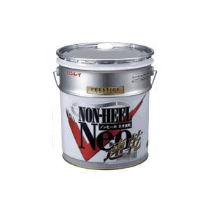 送料無料! ワックス 化学床用 リンレイ ノンヒールネオ速乾18L(耐ヒールマーク性特化樹脂ワックス(超速乾タイプ)|kyoeinet