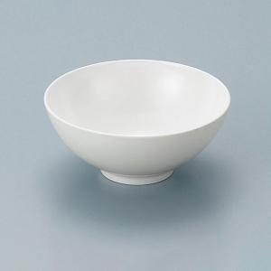 メラミン製 アイボリー うどん丼 スリーライン[20-FI] 食器 メラミン プラスチック製 樹脂製 業務用 和食器 皿 どんぶり ごはん 麺|kyoeinet