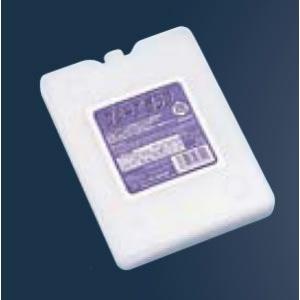 冷・温蔵庫 保冷剤 蓄冷剤 クールプラネット 500(EBM18-1)(580-07)|kyoeinet